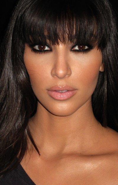 Maquillage pour les yeux marron/verts: Charbonneux Taupe  YouTube
