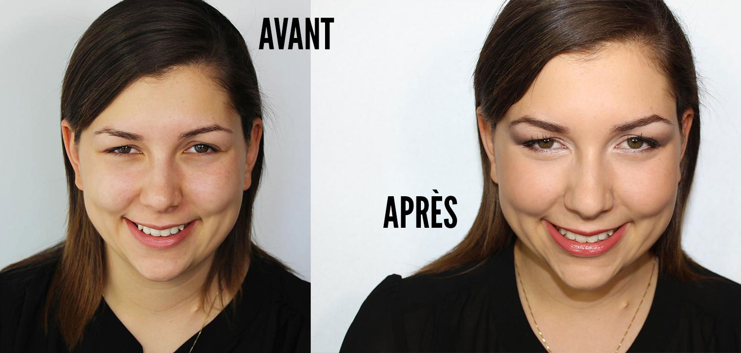 Maquillage yeux tombants technique maquillage yeux tombants maquillage des yeux - Maquillage yeux tombants ...