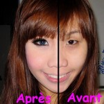 Le maquillage des yeux vairons maquillage des yeux - Maquillage grand yeux ...