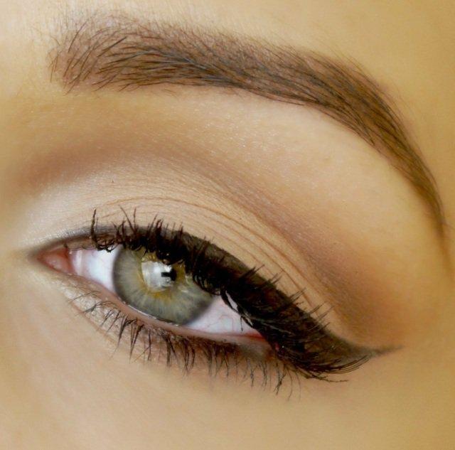 Maquillage Des Yeux Eye Liner Maquillage Des Yeux