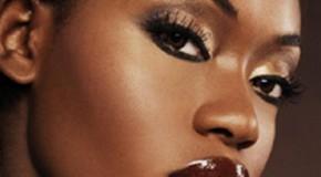 le maquillage des yeux pour peau noire maquillage des yeux. Black Bedroom Furniture Sets. Home Design Ideas